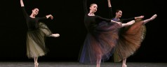 "Pacific Northwest Ballet's ""Next Step"" 2013"